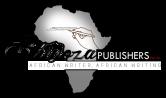 Bhiyoza Publishers
